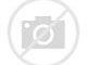 Image result for images of lover's regret