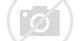 クラムスバナナ に対する画像結果