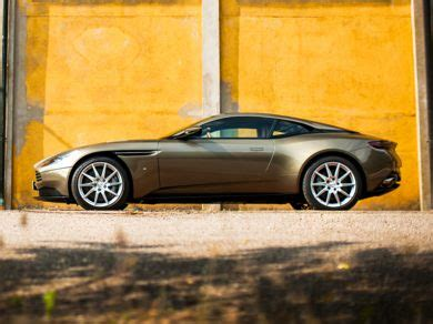 see aston martin db color options carsdirect