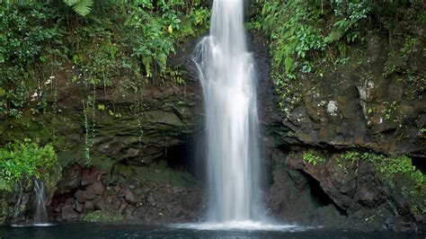 SAMOA VACATIONS PACKAGE SAVE UP TO EXPEDIA