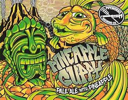 Image result for pipeworks pineapple guppy