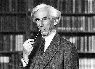 Image result for bertrand russell images