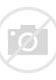 Image result for i didn't know you cared images