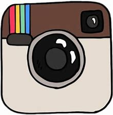 Image result for instagram icon cute