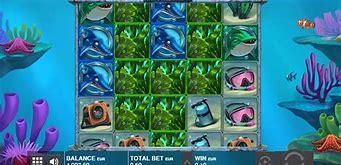 Игровые автоматы риобет при регистрации бонус рейтинг слотов рф игровые автоматы как болезнь