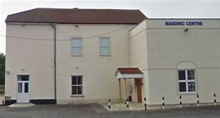 Image result for nailsea masonic hall