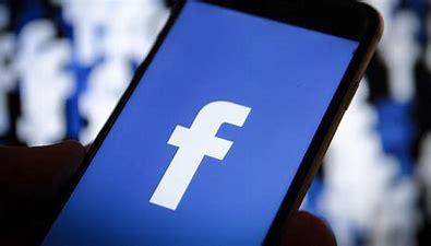Image result for images of facebook