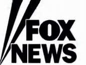 Image result for fix news logo