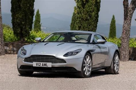 used aston martin db pricing for sale edmunds