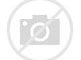 Image result for it doesn't get easier, you get better