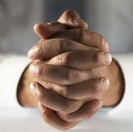 Image result for praying
