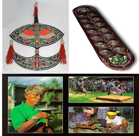Permainanrakyat 10 Permainan Tradisi Yang Patut Dimainkan Semula Bersama Anak Permainan Tradisional Pupuk Perpaduan Rakyat Mynewshub
