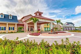 Image result for Assisted Living Buildings