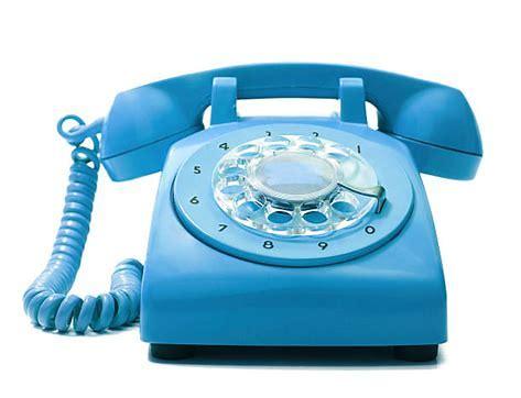 Bildergebnis für altes telefon