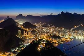 Image result for Rio