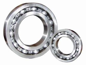Image result for images ball bearings