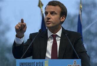Une économie française ... - Page 7 OIP.g7-g9t5cGDcfzbxBNFCG9AHaEL?w=264&h=180&c=7&o=5&dpr=1.25&pid=1