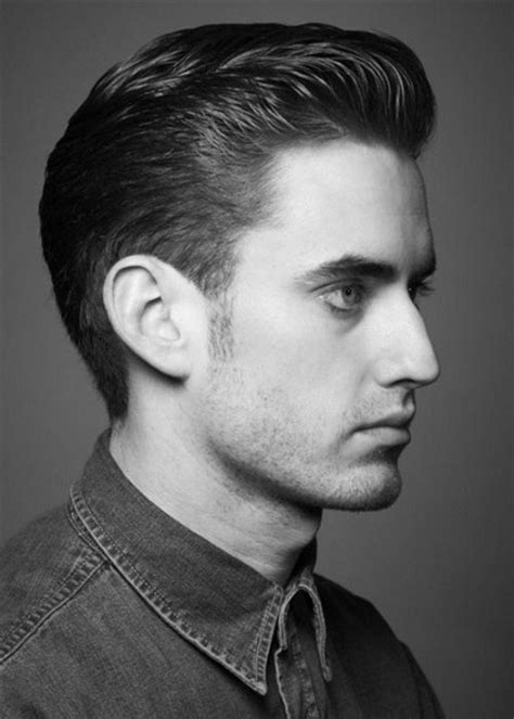 best mens short hairstyles the best mens