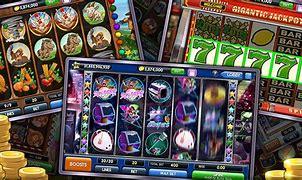 Играть игровые автоматы адмирал рейтинг слотов рф слоты игровые автоматы играть бесплатно и без регистрации фонбет на телефоне