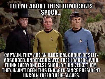 Image result for political memes of Democrat liars