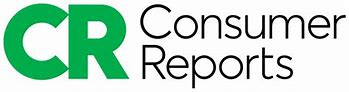 Image result for consumer reports logo
