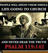 Image result for christian deception