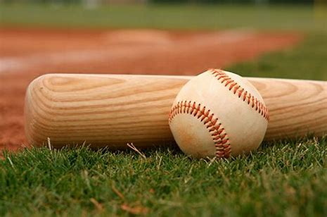 Image result for picture of baseball