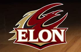 Image result for elon football roster