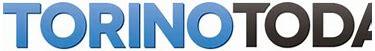 Risultato immagine per torinotoday logo