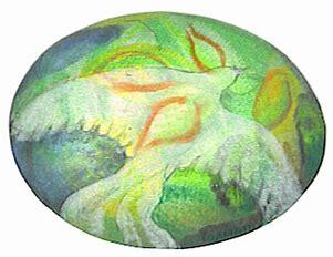 Image result for Holy Easter Clip Art