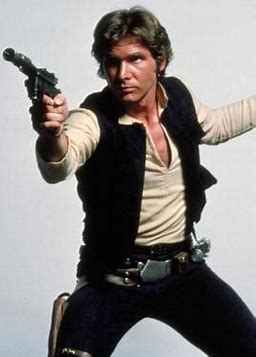 Image result for solo han