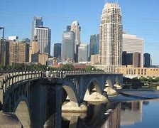 Image result for Flicker Commons Images Minneapolis