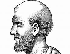 Résultat d'images pour hippocrate
