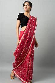 Image result for sari