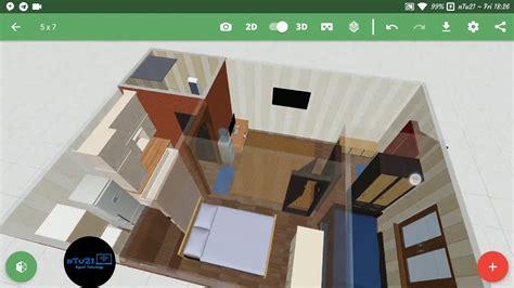 design rumah x meter youtube