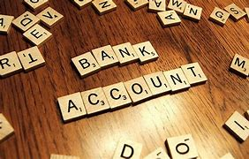 Image result for 13 reasons why citizens bank online business account is good