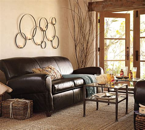 wall decor ideas for your home the wow style