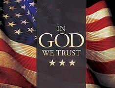 Image result for free pics of IN GOD WE TRUST