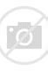 Image result for star spangled banner
