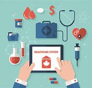 Image result for health and care images