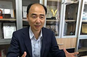 Image result for tetsushi takahashi images