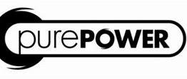 Image result for livepurepower.com logo