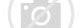 Image result for tsukuba uni campus