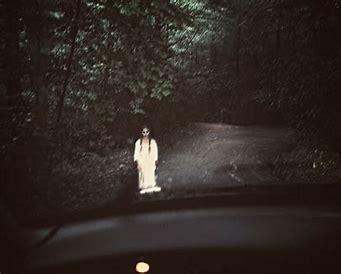 Image result for phantom in a dark house
