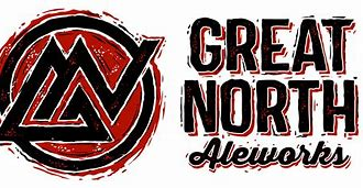 Image result for great north ale works