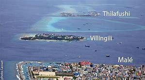 Résultat d'images pour images jpg île thilafushi