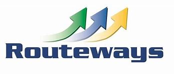 Image result for routeways