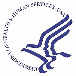 Image result for u.s. department of health and human services logo