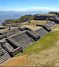 Image result for images Zapotecs
