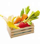Résultat d'images pour images cageots de légumes